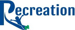 Midwest Recreation Products
