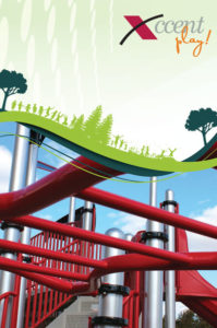 Playgrounds Catalog
