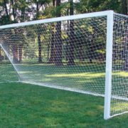 Soccer and Field Sports